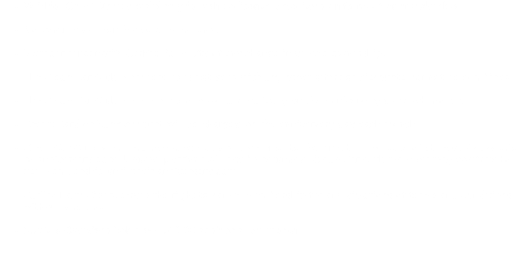 Valid for Only 1 Vehicle (valid only for vehicle license plate listed on form) - Non transferable.